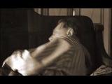 Мастер и Маргарита [6] (2007) ВDRiр [vk.com/Feokino]