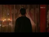 Вера / Faith / Shin Eui - 19 Серия (Русская озвучка)